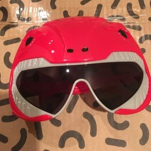 Other - Power ranger sunglasses